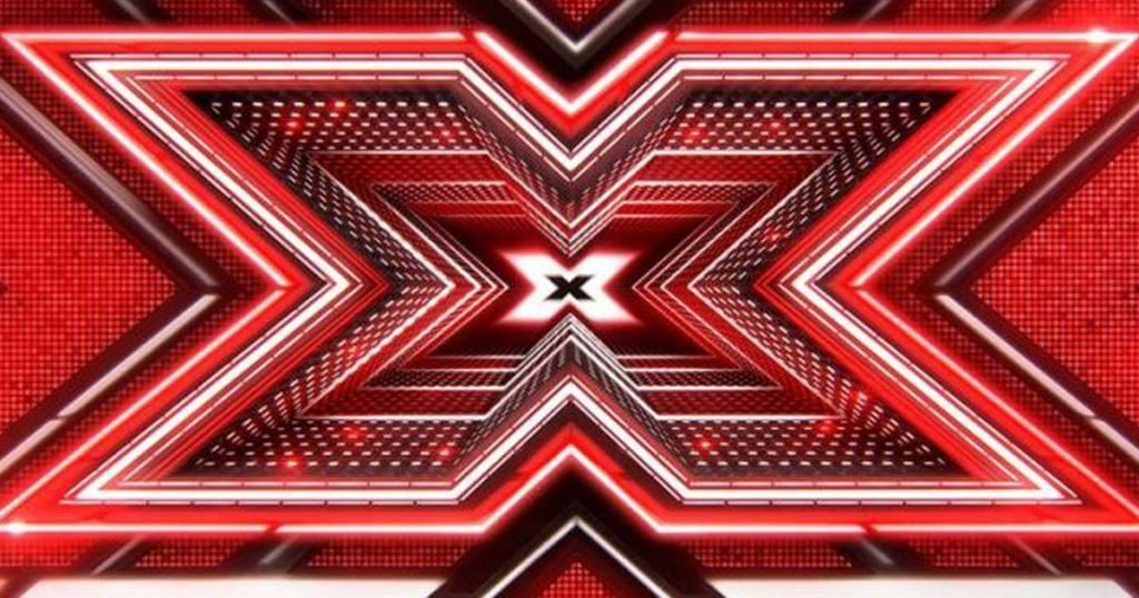 X Factor announce 2019 UK live tour dates and this is when