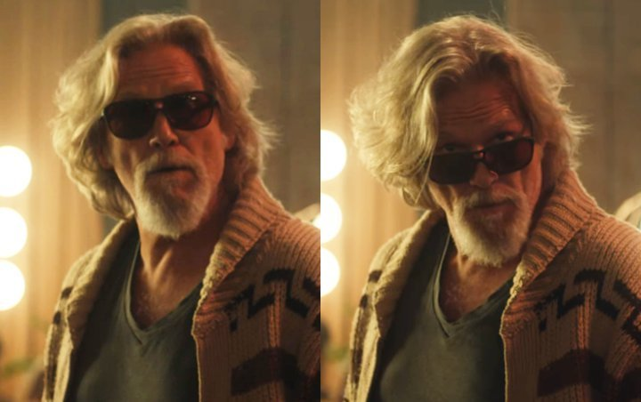 0b946ff032 Jeff Bridges Teases Return of His  The Big Lebowski  Character in Super  Bowl Ad
