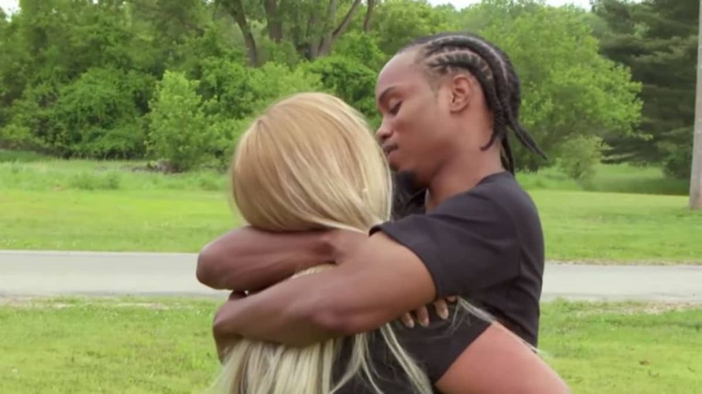 Love After Lockup: Life After Lockup coming in June — Which couples